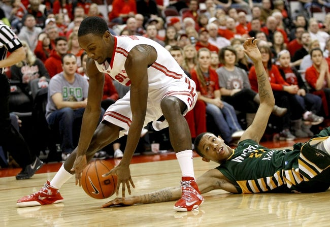 Wright State vs. Wisc-Green Bay - 2/2/15 College Basketball Pick, Odds, and Prediction