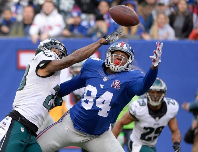 NFL News: Player News and Updates for 6/2/15