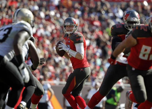 NFL News: Player News and Updates for 5/6/15