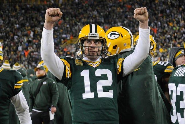 Top Ten Worst NFL Injuries (Week 17 Edition)