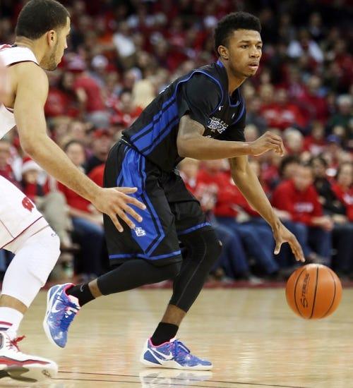 Buffalo vs. Bowling Green - 3/6/15 College Basketball Pick, Odds, and Prediction
