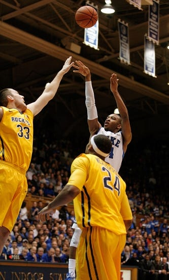 Toledo vs. Evansville - 11/25/16 College Basketball Pick, Odds, and Prediction