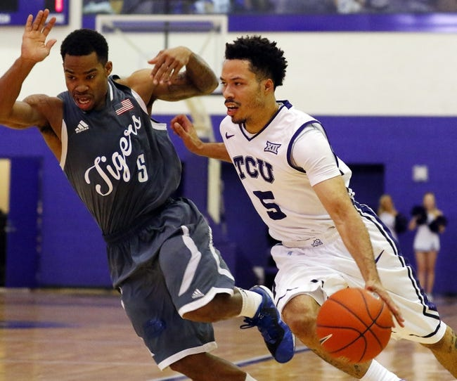 Tennessee State vs. Morehead State - 2/23/15 College Basketball Pick, Odds, and Prediction