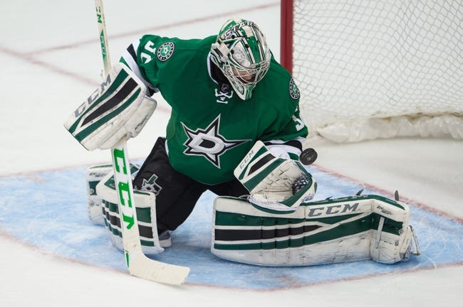 NHL News: Player News and Updates for 1/1/15