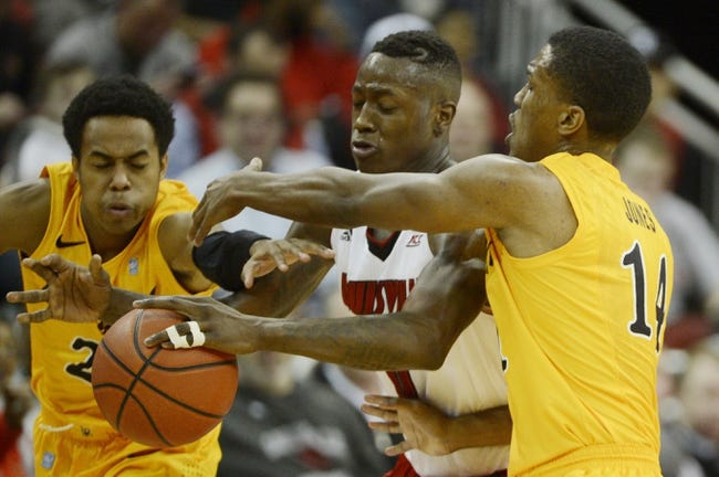 Long Beach State 49ers vs. Cal Poly Mustangs - 1/15/15 College Basketball Pick, Odds, and Prediction