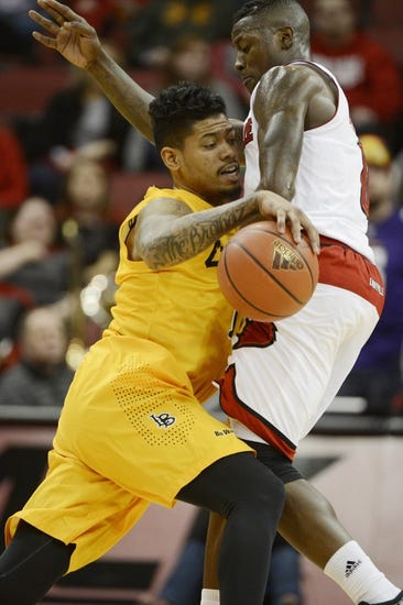 Long Beach State 49ers vs. Hawaii Warriors - 1/31/15 College Basketball Pick, Odds, and Prediction