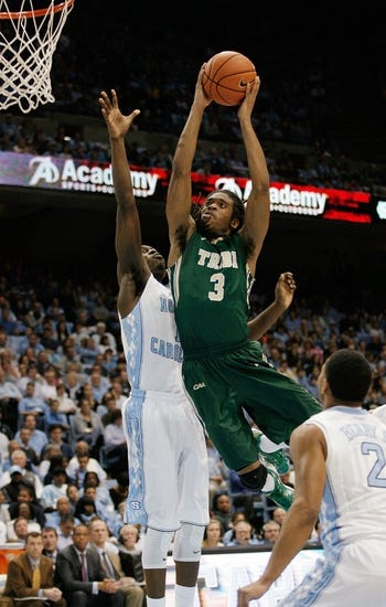 William & Mary vs. College of Charleston - 1/3/15 College Basketball Pick, Odds, and Prediction