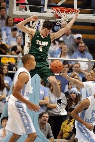 William & Mary vs. Old Dominion - 12/1/15 College Basketball Pick, Odds, and Prediction