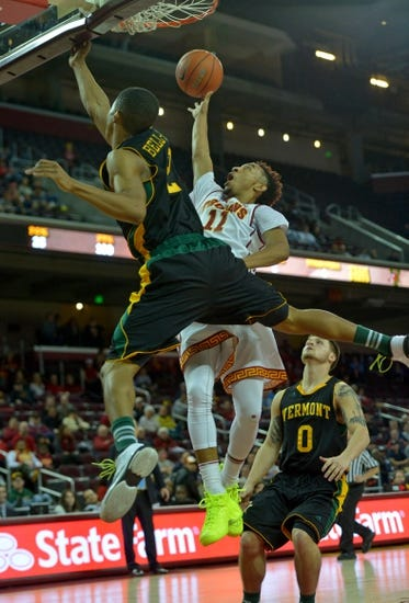 America East Semifinal-Vermont Catamounts vs. Stony Brook Seawolves - 3/8/15 College Basketball Pick, Odds, and Prediction
