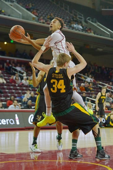 Vermont Catamounts vs. Radford Highlanders CBI Tournament - 3/23/15 College Basketball Pick, Odds, and Prediction