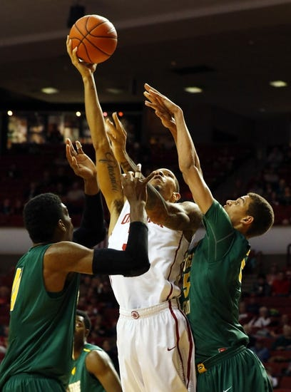 George Mason Patriots vs. Davidson Wildcats - 1/24/15 College Basketball Pick, Odds, and ...