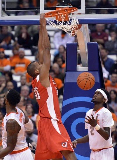 Cornell vs. Harvard - 2/27/15 College Basketball Pick, Odds, and Prediction