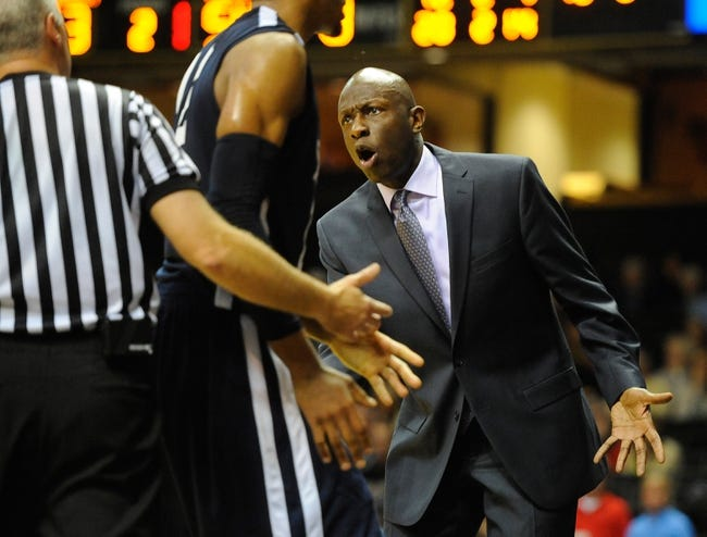 Brown vs. Yale - 1/17/15 College Basketball Pick, Odds, and Prediction