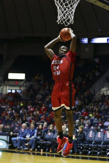 Austin Peay Governors vs. Tennessee State Tigers - 1/15/15 College Basketball Pick, Odds, and Prediction