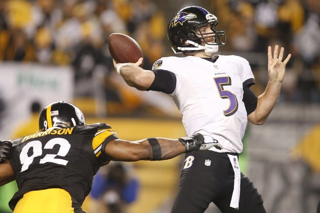 NFL News: Player News and Updates for 2/24/15