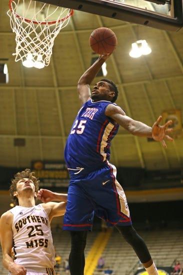 Louisiana Tech vs. Western Kentucky -  College Basketball Pick, Odds, and Prediction