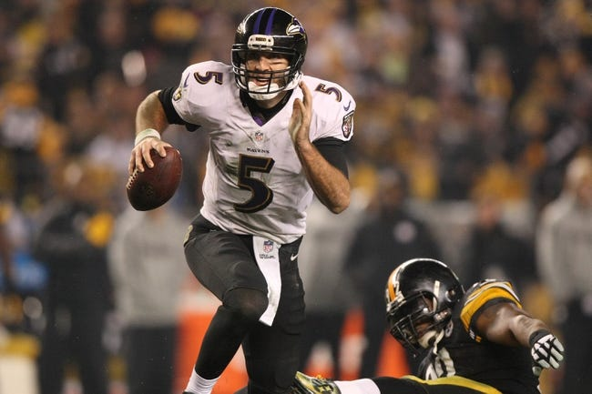 NFL News: Player News and Updates for 1/4/15