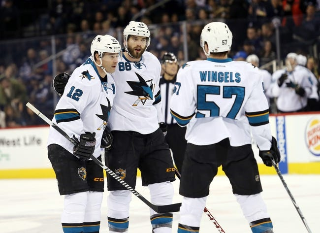 NHL News: Player News and Updates for 1/6/15