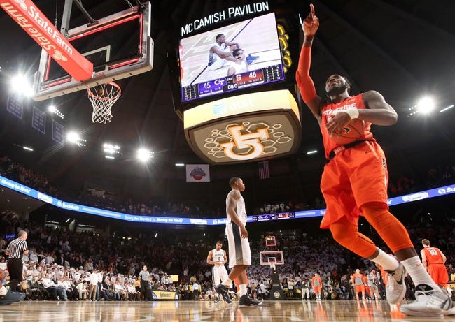 Syracuse vs. Florida State - 1/11/15 College Basketball Pick, Odds, and Prediction