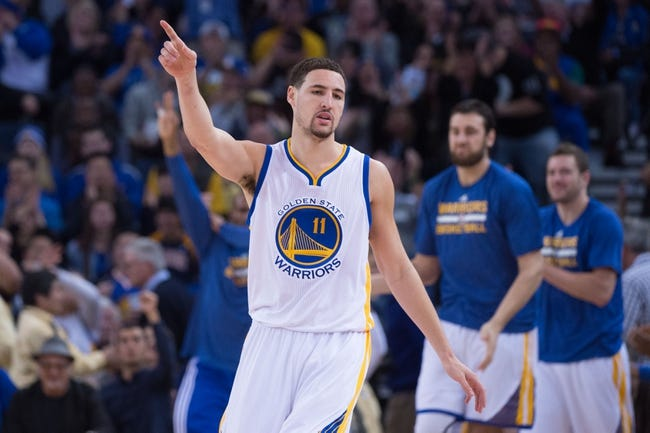 NBA News: Player News and Updates for 1/10/15