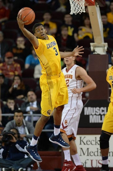 Cal vs. Stanford - 1/14/15 College Basketball Pick, Odds, and Prediction