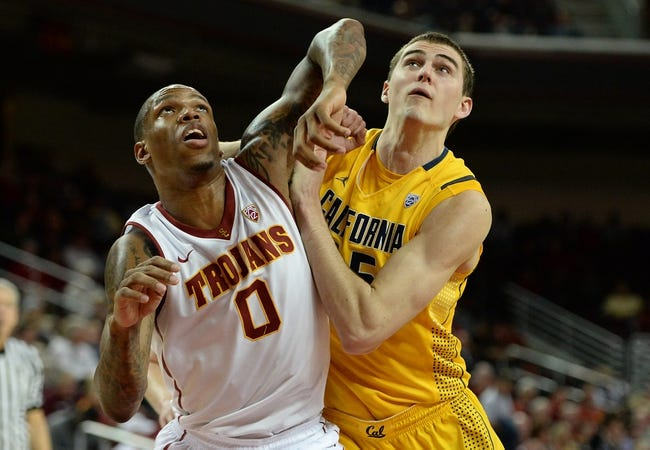 USC vs. Stanford - 1/11/15 College Basketball Pick, Odds, and Prediction