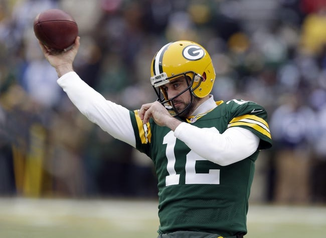 NFL News: Player News and Updates for 1/15/15