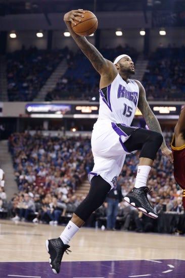 Sacramento Kings vs. Miami Heat - 1/16/15 NBA Pick, Odds, and Prediction