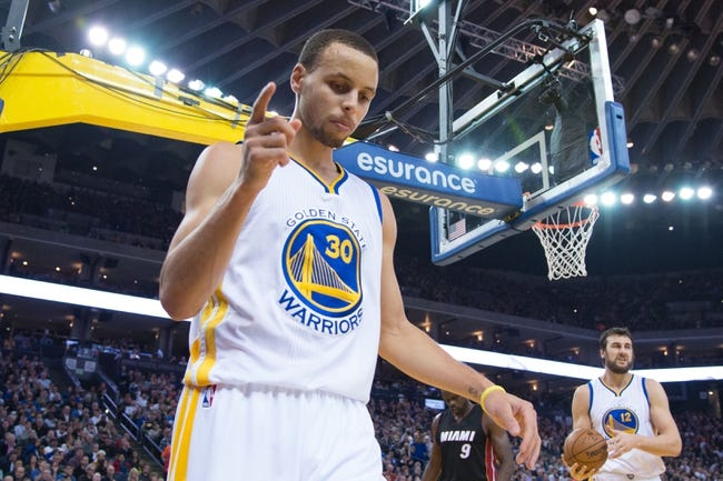 NBA News: Player News and Updates for 1/15/15