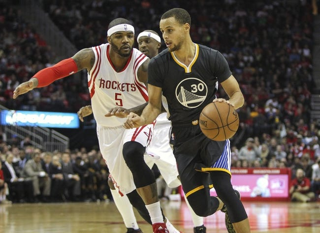 NBA News: Player News and Updates for 1/18/15