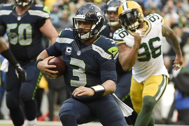 NFL News: Player News and Updates for 1/19/15