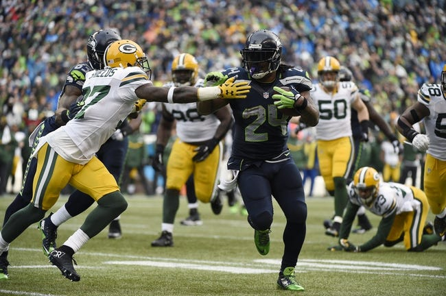 NFL News: Player News and Updates for 1/23/15