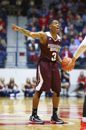 Mississippi State vs. LSU - 1/31/15 College Basketball Pick, Odds, and Prediction