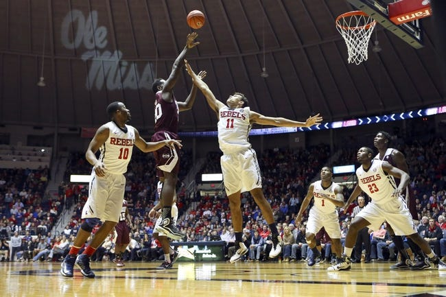 Mississippi State vs. Kentucky - 2/25/15 College Basketball Pick, Odds, and Prediction