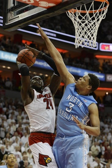 North Carolina Tar Heels vs. Virginia Cavaliers - 2/2/15 College Basketball Pick, Odds, and Prediction