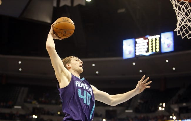 Fantasy Basketball 2014-15: Waiver Wire Update 2/2