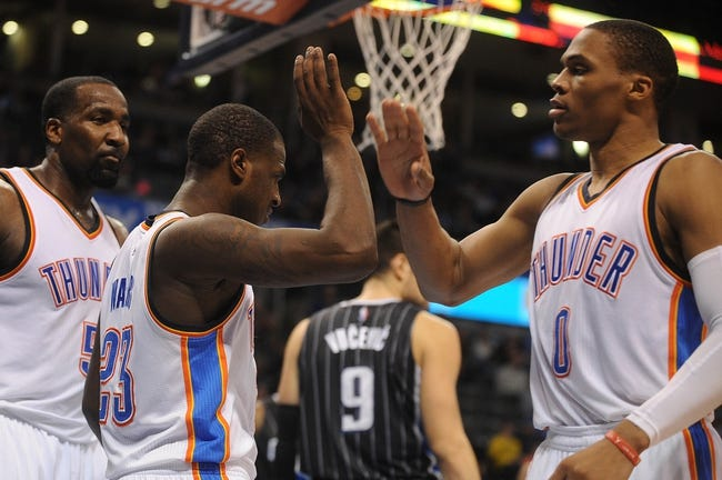 NBA News: Player News and Updates for 2/3/15