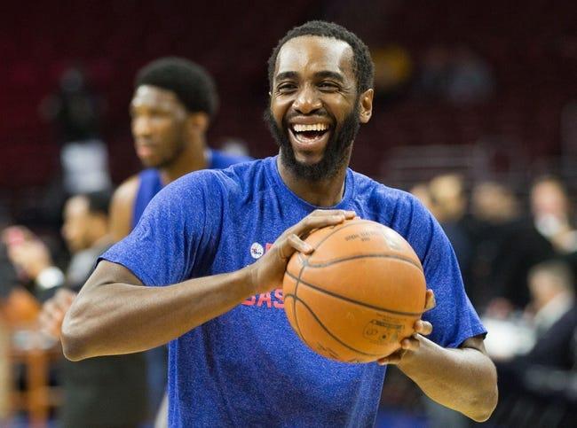NBA News: NBA Trade Rumors 2/16/15