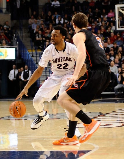 Pacific vs. Loyola Marymount - 2/11/16 College Basketball Pick, Odds, and Prediction