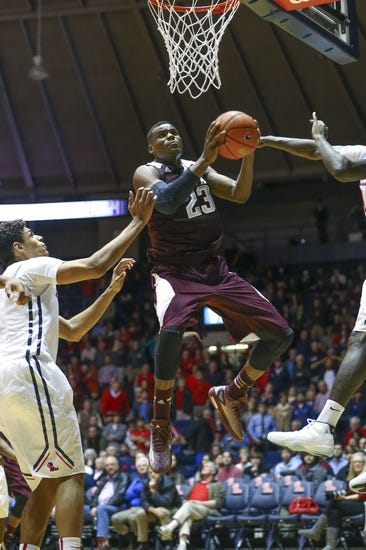 Texas A&M vs. Syracuse 11/27/15 College Basketball Pick, Odds, and Prediction