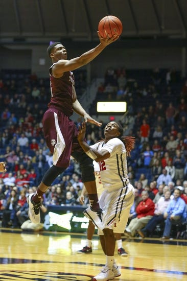 Texas A&M vs. Florida - 2/14/15 College Basketball Pick, Odds, and Prediction