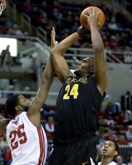 Wichita State Shockers vs. Bradley Braves - 1/23/16 College Basketball Pick, Odds, and Prediction