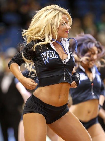 Heat at Timberwolves - 11/5/15 NBA Pick, Odds, and Prediction
