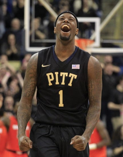 Pittsburgh vs. Miami - 3/4/15 College Basketball Pick, Odds, and Prediction