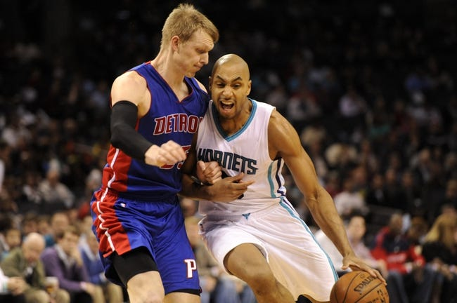 Fantasy Basketball 2014-15: Sleeper Picks 2/13/15