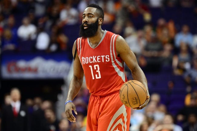 NBA News: Player News and Updates for 2/11/15