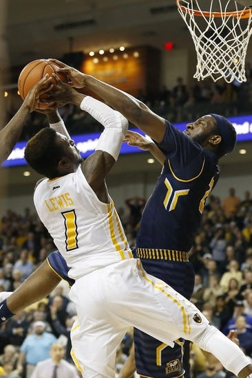La Salle Explorers vs. Towson Tigers - 11/14/15 College Basketball Pick, Odds, and Prediction
