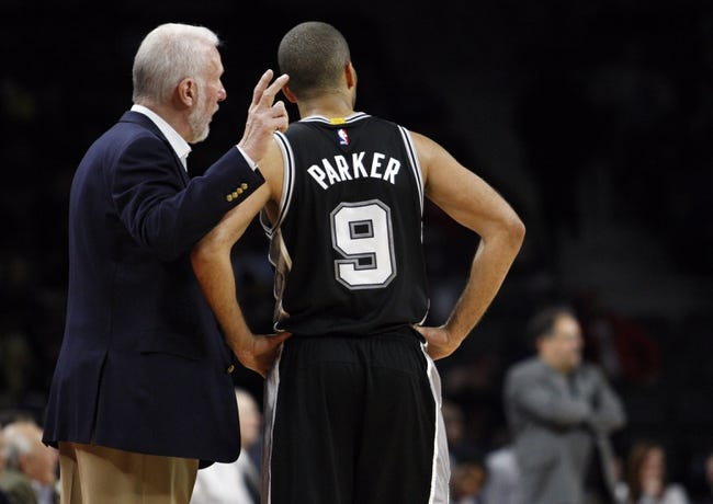 NBA News: Player News and Updates for 2/12/15