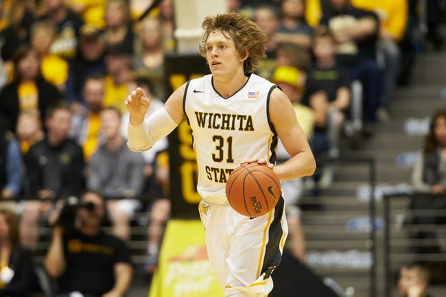Indiana vs. Wichita State - 3/20/15 NCAA Tournament Pick, Odds, and Prediction