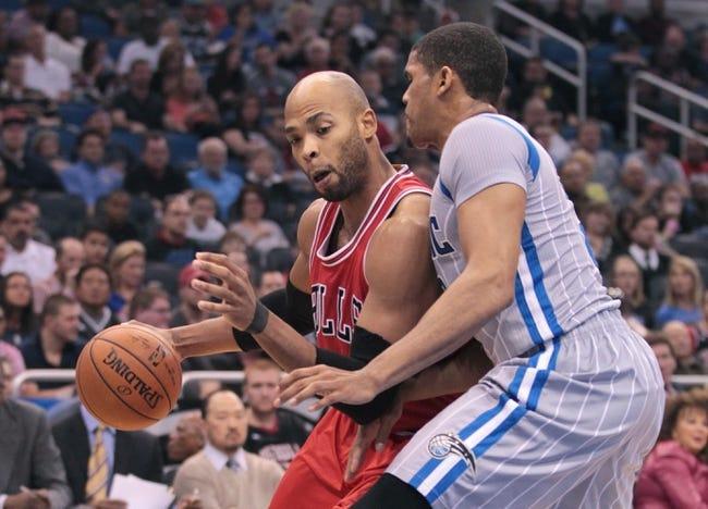 Fantasy Basketball News: Injury Update 2/25/15